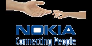 Nokia-logo-mobile-price-nepal-nepaletrend