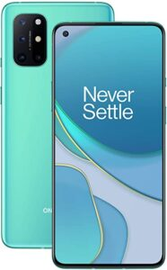 OnePlus-8T-Price-in-Nepal-Nepaletrend