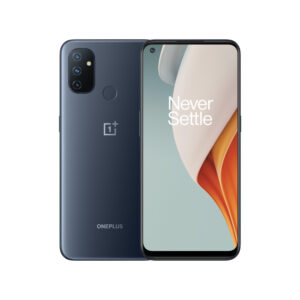 OnePlus-nord-n100-price-in-nepal
