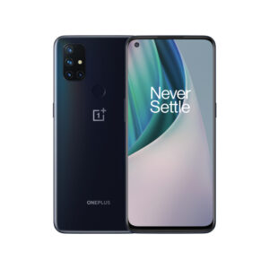 Oneplus-nord-n10-5g-price-in-nepal
