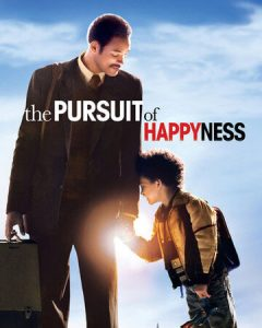 The-pursuit-of-happyness-nepaletrend-best-movies-list