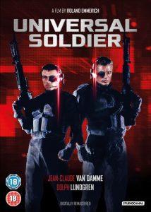 Universal-soldier-movie-best-nepaletrend