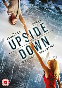 Upside-down-best-movies-nepaletrend