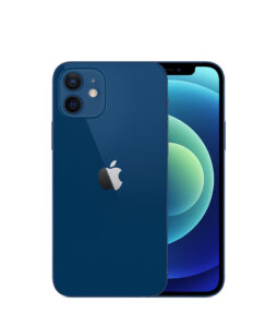 iphone-12-price-in-nepal-nepaletrend