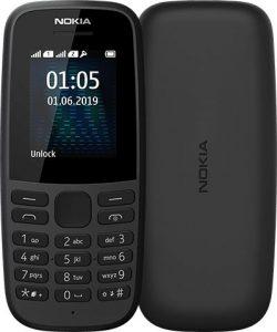 nokia-105-ss-price-in-nepal-nepaletrend