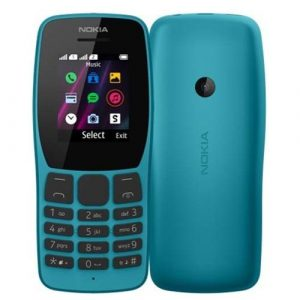 nokia-110-ds-price-in-nepal-nepaletrend
