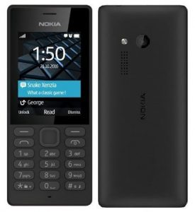 nokia-150-ds-price-nepal
