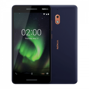 nokia2.1-price-in-nepal