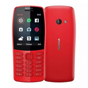 nokia-210-ds-price-nepal