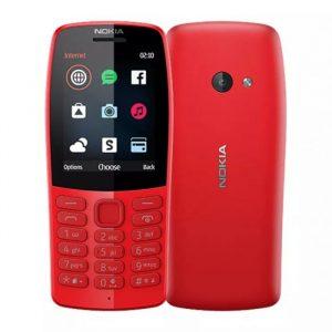 nokia-210-ds-price-nepal