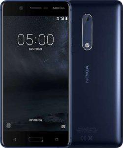 nokia5-price-nepal
