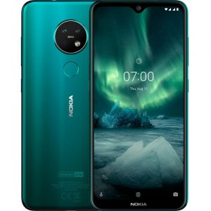 nokia-7.2-price-in-nepal