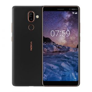nokia-7-plus-price-nepal