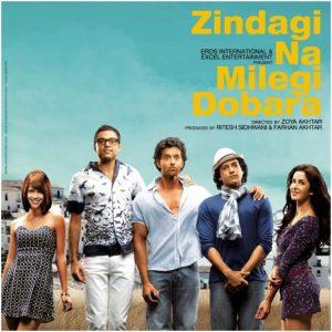 zindagi-na-milegi-dobara-best-movie