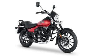 Bajaj-Avenger-160-ABS-price-in-nepal-nepaletrend