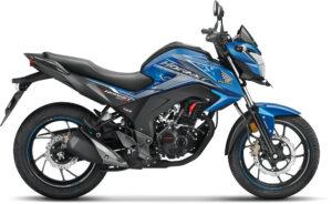 Honda-CB-hornet-160R-price-in-nepal