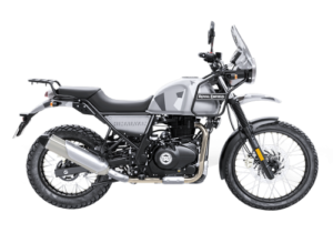 Royal-Enfield-Himalayan-price-in-nepal