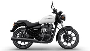 Royal-Enfield-Thunderbird-X-350cc-price-in-nepal-nepaletrend