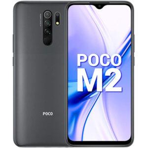Xiaomi-Poco-M2-Price-in-Nepal-Nepaletrend