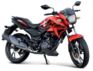 Hero-Xtreme-200R-Price-in-Nepal