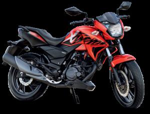Hero-Xtreme-200R-Price-in-Nepal