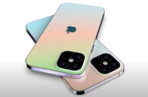 iPhone-12-rumour