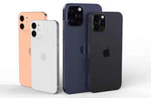 iphone-12-leaks