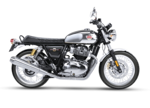 royal-enfield-interceptor-650-price-nepal