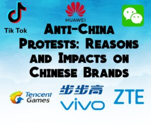 Anti-China_Protests_Reasons_&_Impacts_on_Chinese_Brands