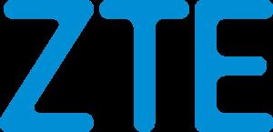 Anti-china-protest-on-ZTE_logo-nepaletrend
