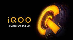 iqoo-logo-nepaletrend