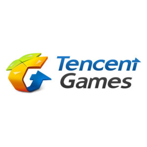 Anti-China Protest against tencent