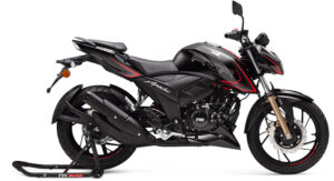 TVS-RTR-200-4V-ABS-Price-In-Nepal-Nepaletrend