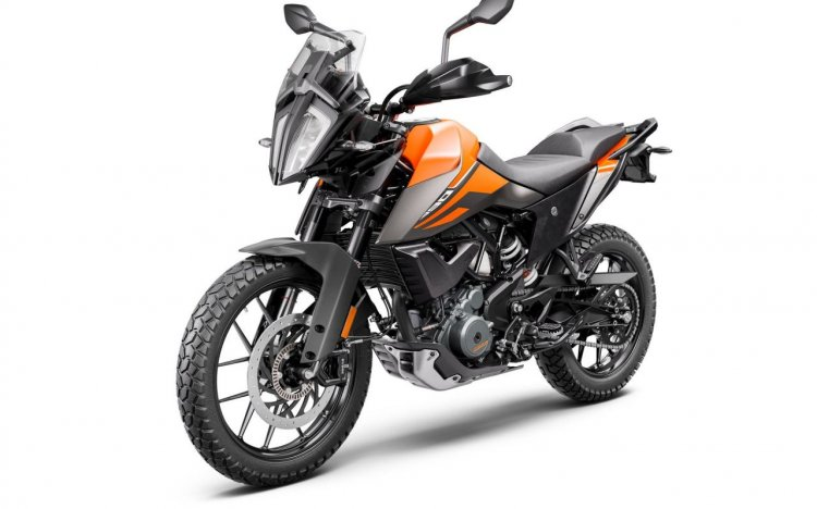 ktm-390-adventure-price-in-nepal-nepaletrend
